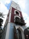 Image for Willem III Bell Tower - Oranjestad, Aruba