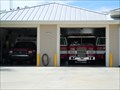 Image for Sanibel Fire Rescue Station Two
