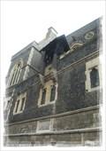 Image for Zebrugge Bell - Maison Dieu, Dover, Kent