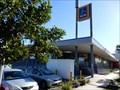 Image for ALDI Store - Guildford, NSW, Australia