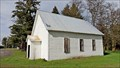 Image for Association working to restore historic church - Bonners Ferry, ID