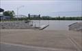 Image for North River Landing Boat Ramp