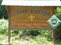 Image for Camp Easton