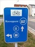 Image for 557-Brug Vroenhoven-BE