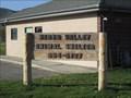 Image for Heber Valley Animal Shelter, Utah