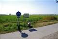 Image for 07 - Zweeloo - NL - Fietsroutenetwerk Drenthe
