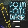 Image for Down Home Diner - Philadelpha, PA