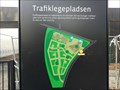 Image for Trafiklegepladsen - Fælledparken, Copenhagen, Denmark