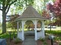 Image for Kiwanis Gazebo - Ridgetown, Ontario