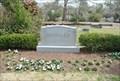 Image for David McClure Brinkley - Wilmington, North Carolina