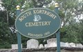Image for South Kortright Cemetery - South Kortright,NY