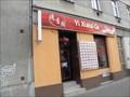 Image for Cínská restaurace Yi Xiang Ge - Praha, CZ