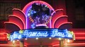Image for Hollywood & Vine - Artistic Neon - Orlando, Florida, USA.