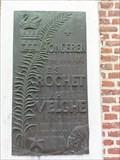 Image for Velghe/Rochet, Tongeren, Limburg, Belgium