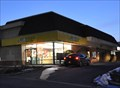 Image for Subway ~ 5648 S Redwood Road