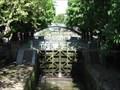 Image for Paris Canal Saint Martin - Écluse des Morts