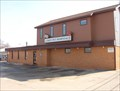 Image for Frey's Pet Hospital - Cedar Rapids, Iowa