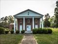 Image for Willis United Methodist Church - Henrico, Virginia