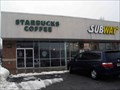 Image for Starbucks #12862 - Cherry Hill, NJ