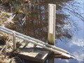 Image for Wachusett Reservoir - Massachusetts