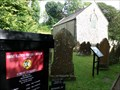 Image for St Ilytyd - Church in Wales - Ilston - Swansea, Wales, Great Britain.