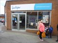 Image for Sue Ryder Charity Shop, Tewkesbury, Gloucestershire, England