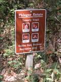 Image for Golden Gate - Phleger Estate - Woodside, CA