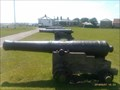 Image for Cannons - Gun Hill, Southwold, Suffolk, England