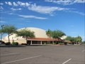Image for Living Word Bible Church - Mesa, Arizona