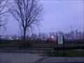 Image for 03 - Breukelen - NL - Fietsroutenetwerk Provincie Utrecht Vecht- en Plassengebied
