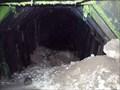 Image for Cascade Summit Wye Tunnel - Oregon