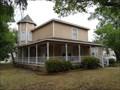 Image for John Haley House - Irving, TX