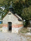 Image for Steenbos Kapel, 's Gravenvoeren, Limburg, Belgium