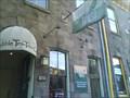 Image for Bubble House - Philadelphia, PA