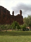 Image for Supai, AZ