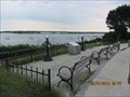 Image for Eastern Promenade, Portland, Maine