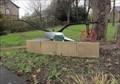 Image for Plough - Scholes In Elmet, UK