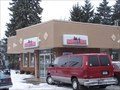 Image for City Limits Diner and pancake House - Saline, Michigan