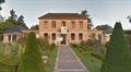 Image for Spa Source de la Roche-Posay