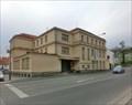 Image for Beroun 1 - 266 01, Beroun 1, Czech Republic