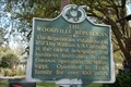 Image for The Woodville Republican - Woodville, MS