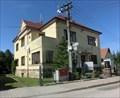 Image for Jerice - 507 76, Jerice, Czech Republic