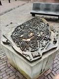 Image for 3D Model of Deventer - Deventer NL