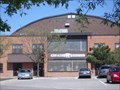 Image for William Allman Memorial Arena - Stratford, Ontario