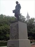 Image for Burleson Memorial - Waco, TX