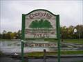 Image for De Cou Complex - Cherry Hill, NJ