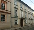 Image for Institute of Archaeology  AV CR, Prague, CZ