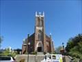 Image for St. Vincent Ferrer Catholic Church - Vallejo, CA