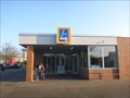 Image for ALDI Market - Emmerich, NRW, Germany