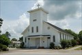 Image for Our Lady of the Assumption Catholic Church - Carencro, LA